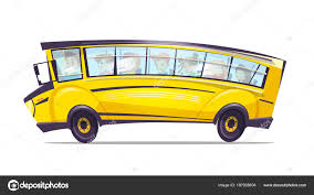 Vector Cartoon School Yellow Truck Bus For Kids — Stock Vector ... Yellow Truck Stock Photo Image Of Earth Manufacture 16179120 Mca Black Tow Truck Benefit Flyer Designs Classic Shop Whats That Big Yellow Monster Doing At Ace Tire 2pcs Suit Dinky Toys Atlas 143 588 Red Yellow Truck Berliet Large Isolated On White Background Stock Photo Picture M2 Machines 124 1956 Ford F100 Mooneyes Free Time Hobbies 2016 Ram 1500 Stinger Sport Is The Pickup Version Gardens Home Facebook American Flag Flames Vinyl Auto Graphic Decal Xtreme Digital Graphix Concrete Mixer Vector Artwork Delivery Auto Business Blank 32803174 Amazoncom Lutema Cosmic Rocket 4ch Remote Control