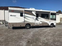 Mississippi - RVs For Sale: 2,701 RVs Near Me - RV Trader