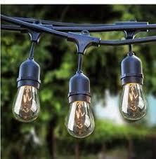 details about maggift hanging solar lights lantern outdoor