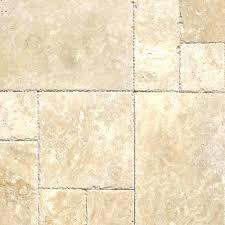 tiles porcelain floor tile design ideas porcelain tile patterns