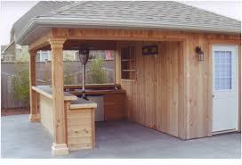 backyards awesome backyard wood sheds outdoor shed building kits