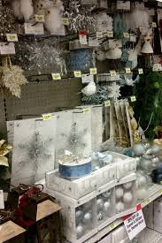 Sears Artificial Christmas Trees by Tips For Decorating Your Christmas Tree A Mom U0027s Take