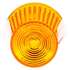 Truck-Lite® 8943A - Round Signal-Stat Replacement Lens For Cab ... Side Marker Lights Led 12v 24v Product Categories Flexzon Page 14 5x264146cl Amber Cab Roof Marker Running Lights Clear Lens For 8554d36319125chnmarkerlighletsesomepicsem 28 Buy 130v Pair Of 4quot Chrome Grommet Truck Clearance Light Everydayautopartscom 8790 Dodge Dakota Pickup Set Front Led Trucks Design Gmc Chevrolet 4 Piece Side Trucklite 9057a Rectangular Signalstat Replacement For Shop Rv Rear Red Clearance 10 2 Inch Round