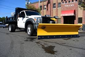 2016 Ford F550, Walpole MA - 5001744035 - CommercialTruckTrader.com Duxbury Fire Pio On Twitter At The Piercemfg Factory There Are Minuteman Missile Transptererector Idlease Trucks Inc Minute Man Forklift Wrecker Lifting Dodge 3500 Crew Diesel Front 2010 Hino 338 Walpole Ma 5000844566 Cmialucktradercom Solar Panels At Youtube In Gets A New Spray Booth Twenty Images Cars And Wallpaper 2018 Ram Tradesman Cab 4x4 Xd Tow Truck Sold Photos Ford Dealership