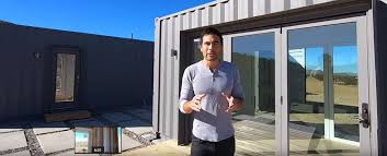 104 Building A Home From A Shipping Container Everything You Wanted To Know Bout Make