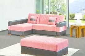 zweifarbige sofas sind ein echter hingucker und voll im