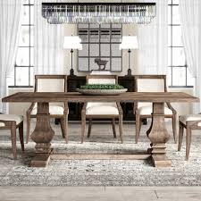 Wayfair   Greyleigh Tekamah Dining Table Small Ding Room Ideas Decorating Small Spaces House Garden Shop Coaster Fine Fniture Retro Round Ding Table At Rustic The Best Websites For Getting Designer Bargain Prices Fancy Shack Room Reveal I Am Coveting For The New Emily Henderson Lffler Orgone Chair Connox Tiger Oak Big Reuse Knock Off No Sew Chairs Blesser Coavas Kitchen White Coffee Barcelona Wikipedia Cane Stock Photos Images Alamy