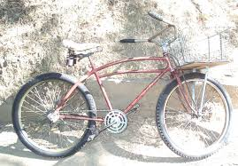 100 Schwinn Cycle Truck For Sale The Fat Tire Trading Post Collection