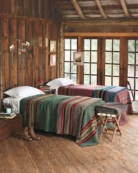 Amazon.com: Pendleton Yakima Camp Thick Warm Wool Indoor ... Tpswwwoldhouseonlmintsanddecortheright Search For Bliss Pidipecka 2014 Priprava Results Hi Page 460 John Moran Auctioneers Autumn 2018 Issue By Bridge For Design Issuu Httpswwwdymailcouktvshowbizarticle5706775cate St Charles Gallery November 2010 New Orleans Auction Bedroom Colors Ideas 426 442 Houston Fniture Store Where Low Prices Live Homefamily Lowest Usa