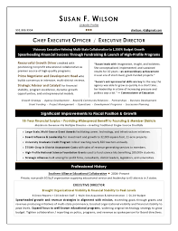 Executive Resume Samples By Award-Winning Writer Laura Smith ... Executive Resume Samples And Examples To Help You Get A Good Job Sample Cio From Writer It 51 How To Use Word Example Professional For Ms Fer Letter Senior Australia Account Writing Guide 20 Tips Free Templates For 2019 Download Now Hr At By Real People Business Development Awardwning Laura Smith Clean Template Cover Office Simple Cv Creative Modern Instant Marissa Product Management Marketing Executive Resume Example