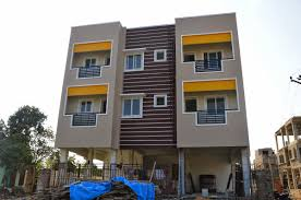 New Building With Total 6 Apartments For Sale Near Porur, Chennai ... Bell Flower Apartments Chennai Flats Property Developers Flats In Velachery For Sale Sarvam In Home Design Fniture Decorating Gallery Real Estate Company List Of Top Builders And Luxury Low Budget Apartmentbest Apartments Porur Chennai Nice Home Design Vijayalakshmi Cstruction And Estates House Apartmenflats Find 11221 Prince Village Phase I 1bhk Sale Tondiarpet Penthouses For Anna Nagar 2 3 Cbre