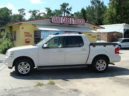 VANS CARS AND TRUCKS - 2010 Ford Explorer Sport Trac 2010 Ford F150 Truck Lifted On 32s Dub Banditos 1080p Hd Youtube Dodge Ram 1500 Vs Towing Capacity Sae Test Ford Supercab Xlt 4x4 Kolenberg Motors Platinum Sold Socal Trucks Wallpapers Group 95 F350 Lariat 1 Ton Diesel Long Bed Nav Us Truck Gkf Sales Llc Jackson Tn 7315135292 Used Cars Vans Cars And Trucks Explorer Sport Trac News And Information Nceptcarzcom Xtr 4x4 Northwest Motsport Lifted For Sale Preowned Super Duty Srw Crew Cab Pickup In Sandy