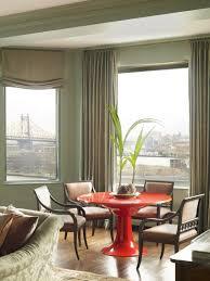 100 House Design Photos Interior Design Rooms With Good Bones Edith Whartons Design Legacy