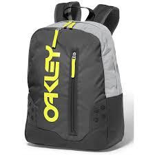 Oakley Kitchen Sink Backpack Stealth Black by Oakley Cycling Backpack Www Tapdance Org