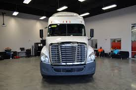 Inventory - Search All Trucks And Trailers For Sale