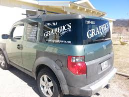 Vehicles - Graphics By Gwen