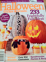 Vintage Halloween Collector Weeny Witch by Vintage Halloween Collector August 2014