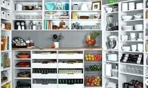 Kitchen Storage Ideas Pictures 27 Most Popular Kitchen Storage Ideas