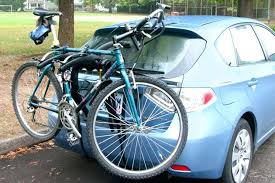 best hanging bike rack icases me