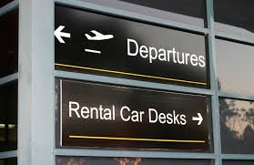 How Corporate Rates Can Save Travelers Money Car Rental Secrets How To Book The Cheapest Deal Money Wise Driver Up To 25 And Membership Discounts For Veteran Military Families Amex Platinum Card Maximize Insurance Benefits 2019 Ultimate Guide Avis Pferred Program Get A Cheap Rental Car Clark Howard Style Save Money On Rentals Around The World With Autoslash After An Accident Enterprise Rentacar Dollar Military Verification Veterans Advantage Applying Discounts Promotions Ecommerce Websites Budget Truck Discount Earn 7500 Aadvantage Bonus Miles Use Coupon 200 Off Coupons Promo Codes August