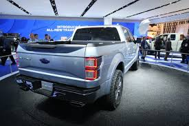 Ford's Atlas Concept Hints At More Fuel-efficient 2015 F-Series ... Ford Atlas Concept 2013 Pictures Information Specs 150 2015 New Car Models 2019 20 Ford Atlas Presentado En Detroit Autos F Top Release Bring Production F150 To With Styling And News Information Research Pricing Interior Walkaround York Date Price New Cars Reviews Photos Info Driver