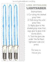 Halloween Acrostic Poem Template by Lightbulb Books Lightsabers For Renn