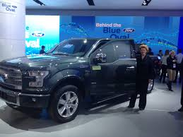 File:The Ford F-150 Won Truck Of The Year At The 2015 North American ... 2014 Chevrolet Silverado Trounces To Become North American Car And Truck Of The Year Finalists Announced Detroit Usa 9th Jan 2017 Honda Ridgeline Wins American 2019 Utility Cartruck Contenders Wardsauto Hyundai Elantra Land Rover Range Evoque Win 2012 Vehicles Welcome Honda Manufacturing Alabama Ram 1500 Finalists