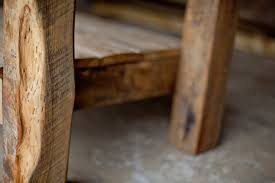 Reclaimed Wood Kitchen Island   Reclaimed Wood   Farm Table ... The Barn Journal Official Blog Of The National Alliance A Reason Why You Shouldnt Demolish Your Old Just Yet Small House Bliss House Designs With Big Impact Barns For Sale Wedding Event Venue Builders Dc Historic Property Sale Homes Businses Fayetteville Sales Atlanta Fine Sothebys Social Circle Ga Horse Farms Under 4000 Ideas Using Wood Gallery Items Sea Captains Estate Hudson River Views Circa Best 25 Pole Buildings Ideas On Pinterest Building Plans