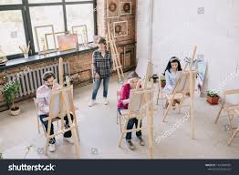High Angle Portrait Adult Students Painting Stock Photo ... Revived Childs Chair Painted High Chairs Hand Painted Weaver With A Baby In High Chair Date January 1884 Angle Portrait Adult Student Pating Stock Photo Edit Restaurant Chairs Whosale Blue Ding Living Room Diy Paint Digital Oil Number Kit Harbor Canvas Wall Art Decor 3 Panels Flower Rabbit Hd Printed Poster Yellow Wooden Reclaimed And Goodgreat Ready Stockrapid Transportation House Decoration 4 Mini Roller 10 Pcs Replacement Covers Corrosion Resistance 5 Golden Tower Fountain Abstract Unframed Stretch Cover Elastic Slipcover Modern Students Flyupward X130 Large Highchair Splash Mwaterproof Nonslip Feeding Floor Weaning Mat Table Protector Washable For Craft