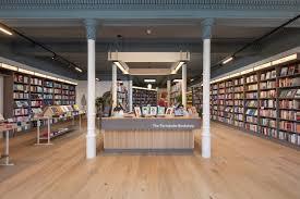 100 The Portabello Portobello Bookshop An Independent Bookshop In