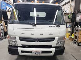 100 14 Foot U Haul Truck Cab Chassis S For Sale On CommercialTradercom