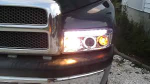 I Need Help With The Headlights On My 99 Dodge Ram 1500 - YouTube 2009 Dodge Ram Truck 1500 Headlight Protection Film Lampgard Bixenon Projector Retrofit Kit 2013 High Performance 1318 Ram Upgrade Harness Gen5diy For 092018 2500 3500 Led Tube Black Upgrades Anzo Halo Headlights Truckin Oracle 0205 Colorshift Rings Bulbs Smoked Recon Complete Custom Led Pods Headlights Page 2 Dodge Forum 1417 How To Lift Your Laws For Jeep Browning