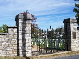 Chatham Kent Pumpkin Patches by Winchester National Cemetery Virginia Is For Lovers