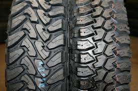 Favorite LT255/85R16 Part Two | RoadTraveler.net New Product Review Vee Rubber Advantage Tire Atv Illustrated Maxxis Bighorn Mt 762 Mud Terrain Offroad Tires Pep Boys Youtube Suv And 4x4 All Season Off Road Tyres Tyre Mt762 Loud Road Noise Shop For Quad Turf Trailer Caravan 20 25x8x12 250x12 Utv Set Of 4 Ebay Review 25585r16 Toyota 4runner Forum Largest Tires Page 10 Expedition Portal Discount Mud Terrain Tyres Nissan Navara Community Ml1 Carnivore Frontrear Utility Allterrain