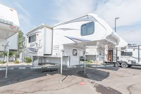 Search New & Used RVs - Bish's RV Super Center - Bish's RV Super Center Alpenlite Cheyenne 950 Rvs For Sale 2019 Lance 650 Beaverton 32976 Curtis Trailers Wiring Diagram Data 1 Western Alpenlite Truck Campers For Sale Rv Trader Free You Arizona 10 Near Me Used 1999 Western Cimmaron Lx850 Camper At 2005 Recreational Vehicles 900 Zion Il 19 Engine Control 1994 5900 Mac Sales Automotive