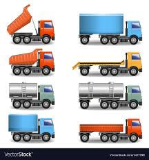 Truck Icons Royalty Free Vector Image - VectorStock Truck Icons Royalty Free Vector Image Vecrstock Commercial Truck Transport Blue Icons Png And Downloads Fire Car Icon Stock Vector Illustration Of Cement Icon Detailed Set Of Transport View From Above Premium Royaltyfree 384211822 Stock Photo Avopixcom Snow Wwwtopsimagescom Food Trucks Download Art Graphics Images Ttruck Icontruck Icstransportation Trial Bigstock