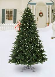 6ft Artificial Christmas Tree Homebase by Walmart Fake Christmas Trees Christmas Lights Decoration
