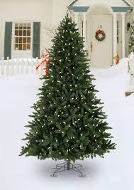Krinner Christmas Tree Genie Xxl Instructions by Walmart Fake Christmas Trees Christmas Lights Decoration