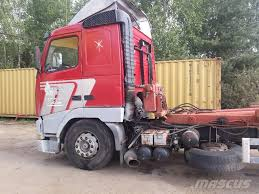 Volvo FH12 Kaina: 5 000 €, Registracijos Metai: 1995 - Hook Lift ... 1952 Studebaker Truck Ad Car Ads Pinterest Lift Services Used Trucks The Blockade On Twitter Icymi Our Ads Mobile Billboard Customer Service Gets A Lift Beechcraft Bonanza Ad 1948 T How Much Do Forklift Courses Cost Cacola Bottling Coplant Photococa Cola Bottle Vending Machine Wisers Outdoor Advert By John St Forklift Of The World Forklifts Adverts That Generate Sales Leads 1949 Ad06 Auto Cars And Lifted Mxt X Diesel For Sale Rhnwmsrockscom On A D Mercedesbenz Arocs 3251 Joab Lastvxlare Registracijos Metai 2018 Elite Inc Equipment Sales In Ramsey Mn