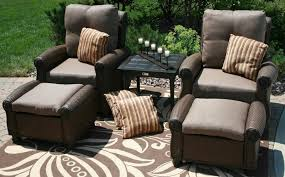 Outdoor Furniture Clearance Sale darbylanefurniture