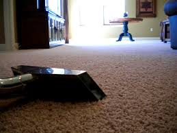 All Floors Carpet by All Floors Carpet Cleaning Perth Carpet Vidalondon