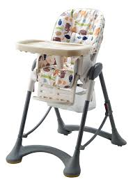 Super Nanny Aurora Highchair - Animal Print | Buy Super Nanny Online ... Top 10 Best High Chairs For Babies Toddlers Heavycom The Peanut Gallery Hauck Highchair Sitn Relax 2019 Giraffe Buy At Kidsroom Living Baby Chair Feeding Chicco Polly Magic 91 Mirage By Fisherprice Zen Collection Ptradestorecom Goplus Adjustable Infant Toddler Booster Direct Ademain 3 In 1 Fisherprice Space Saver Kids Amazoncom Seat Cocoon Swanky How To Choose The Parents