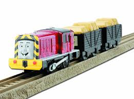 Thomas And Friends Tidmouth Sheds Trackmaster by Category Trackmaster Hit Toy Company Engines Thomas And