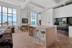 100 What Is A Loft Style Apartment BRETHTKING MNHTTN LOFTSTYLE PRTMENT New Zealand Luxury