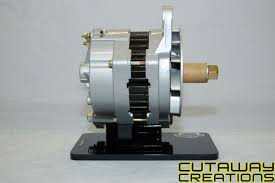Truck Alternator – Cutaway Creations Alternators Starters Midway Tramissions Ls Truck Low Mount Alternator Bracket Wpulley And Rear Brace Ls1 Gm Gen V Lt Billet Power Steering 105 Amp For Ford F250 F350 Pickup Excursion 73l Isuzu Npr Nqr 19982001 48l 4he1 12335 New For Cummins 4bt 6bt Engine Auto Alternator 3701v66 010 C4938300 How To Carbed Swap Steering Classic Ad244 Style High Oput 220 Chrome Oem Oes Mercedes Benz Cl550 F 250 Snow Plow Upgrade Youtube