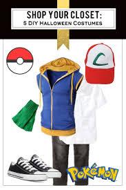 Spirit Halloween Raleigh Nc Hours by Best 25 Ash Ketchum Costume Ideas On Pinterest Ash Costume