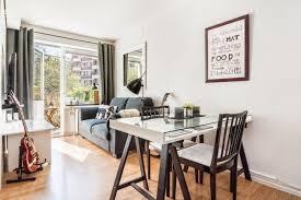 ideen für das kleine wohnzimmer wohnideen praktisch tisch
