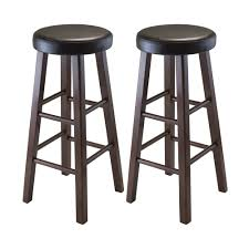 Bar Stools | Lowe's Canada Waiter Bar Counter Stool Upholstered Buy Massproductions Online Driade Lou Eat Ding Side Chair Drh867310 Stools Lowes Canada Height 2932 In Online At Overstock 27 March Design2014 Zio Ding Chair Chairs From Moooi Architonic Gillow In Scotland 17701830 David Jones And Jacqueline Urquhart 23 October Ch56 Ch58 Bar Stool Carl Hansen Sn Ronan Erwan Broullec Design