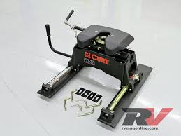 CURT Q20 Fifth-Wheel Hitch: Tow Bigger And Better Photo & Image Gallery The Best Fifth Wheel Hitch For Short Bed Trucks Demco 3100 Traditional Series Superglide How It Works Fifth Wheel Bw Compatibility With Companion Flatbed 5th Hillsboro 5 Best Hitch Reviews 2018 Hitches For Short Bed Trucks Truckdome Pop Up 10 Extension For Adapters Pin Curt Q20 Fifthwheel Tow Bigger And Better Rv Magazine Accsories Off Road Reese Quickinstall Custom Installation Kit W Base Rails 5th Arctic Wolf With Revolution On A Short Bed