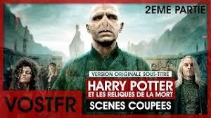 harry potter la chambre des secrets vf ecouter et télécharger harry potter à l école des sorciers vf